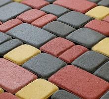 Производство и продажа тротуарной и фасадной плитки - Фасадные материалы в Севастополе