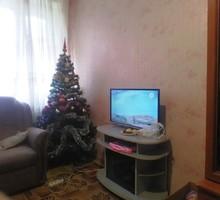 Предлагаем двухкомнатную квартиру на ул.Туристов на втором этаже двухэтажного дома. - Квартиры в Симферополе