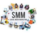 SMM продвижение. Создание сайтов под ключ - Реклама, дизайн, web, seo в Крыму