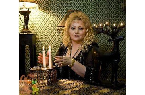 Гадаю на картах Таро,устраню соперницу.гадалка ясновидящая приворот - Гадание, магия, астрология в Белогорске
