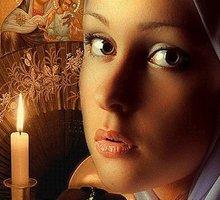 Любовная магия гадание таро Гадалка приворот  устраню соперника хорошая ясновидящая - Гадание, магия, астрология в Щелкино