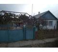 Продам дом с.Просторное(650000 руб) - Дома в Джанкое