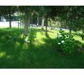 Требуется дендролог - Сельское хозяйство, агробизнес в Севастополе