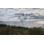 Участок 6 сот. (ИЖС). Расстояние до города 18 км. Крым, Ялта, пос. городского типа Санаторное - Участки в Севастополе