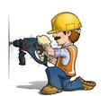 Ищу подработку разнорабочим строителем Ялта.. - Строительство, архитектура в Ялте