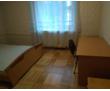 сдам комнату в частном доме, фото — «Реклама Севастополя»