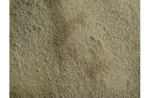 Песок Морской, Речной, Вторичный . С доставкой Крым и Севастополь!, фото — «Реклама Севастополя»
