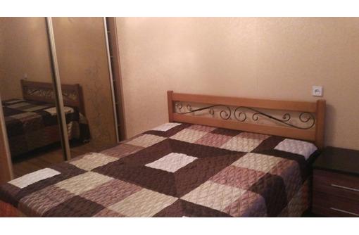 Сдам комнату на длительный срок в центре города,комуналка включена., фото — «Реклама Севастополя»