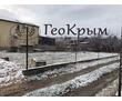 Продаётся участок в СТ « Волна» Балаклавский р-н, фото — «Реклама Севастополя»