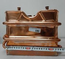 Теплообменники на колонки Bosch - Газовое оборудование в Симферополе