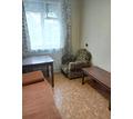 Продам комнату 10 м2 Ленинский район - Комнаты в Севастополе