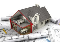 Строительные  работы в Севастополе - компания «Биг Билдинг»: воплощение мечты в реальность! - Строительные работы в Севастополе