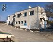 Производственный комплекс, фото — «Реклама Севастополя»