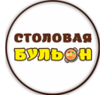 Работник линии раздачи в столовую - Бары / рестораны / общепит в Севастополе