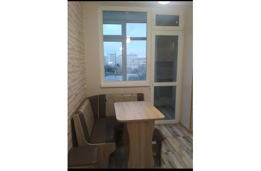Сдается одно комнатная квартира ул.Челнокова, фото — «Реклама Севастополя»