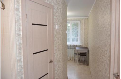 Сдается одно комнатная квартира ул.Репина, фото — «Реклама Севастополя»