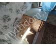 Продается Земельный участок в Севастополе (Горпищенко, СТ Подводник (Дергачи)), фото — «Реклама Севастополя»
