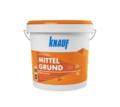 Грунтовка Knauf Mittel Grund - Лакокрасочная продукция в Симферополе