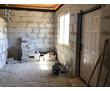 СТ Милосердие дом 52кв.м 4сот., фото — «Реклама Севастополя»