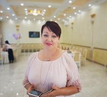 Ведущая вашей свадьбы, юбилея! - Свадьбы, торжества в Бахчисарае