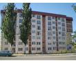 Продается двухкомнатная студия в новом доме с личным уютным двориком!, фото — «Реклама Севастополя»