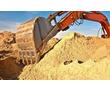 Песок карьерный в Севастополе – компания «БиоПартнер». Высокое качество, доступная цена, доставка, фото — «Реклама Севастополя»