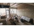 Апартаменты в коттеджном посёлке «Villaris Del Mar» на мысе Фиолент, фото — «Реклама Севастополя»