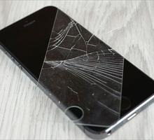 Куплю смартфон, планшет, можно в нерабочем состоянии - Смартфоны в Севастополе