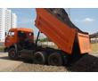 Доставка чернозема в Севастополе – «Биопартнер»: качественный материал для дачных участков!, фото — «Реклама Севастополя»