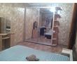 3-комнатная квартира длительно на улице Героев Севастополя, фото — «Реклама Севастополя»