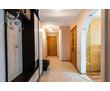 Продается трехкомнатная квартира в центре Севастополя на Бутакова 4., фото — «Реклама Севастополя»