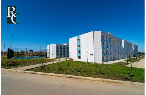 """Продам квартиру в ЖК """"Адмиральская лагуна"""", фото — «Реклама Севастополя»"""