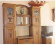 2-комнатная квартира в центре длительно, фото — «Реклама Севастополя»