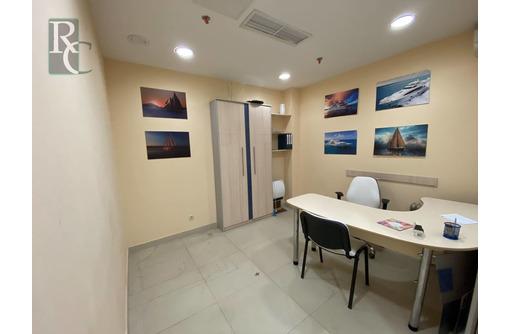 Офис на Большой Морской, фото — «Реклама Севастополя»