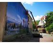 Баннерная сетка, фальшфасады в Севастополе – «Псевдофасад»: высокое качество от производителя!, фото — «Реклама Севастополя»