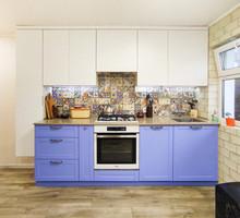 Кухни на заказ - Мебель для кухни в Крыму