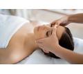 Лимфодренажный массаж лица BASSE - Массаж в Симферополе