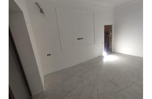 Жилой дом на 5 км, 199 кв.м., участок 8 соток. - Дома в Севастополе