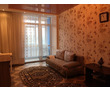 Сдам   квартиру Античный!, фото — «Реклама Севастополя»