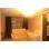 сдам однокомнатный дом - Аренда домов, коттеджей в Севастополе