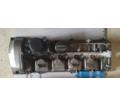 Клапанная Крышка Мерседес 2,7 CDI - Для легковых авто в Севастополе