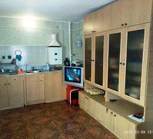 Предлагаем к продаже большой, отдельно стоящий жилой дом в г. Джанкой, р-н Карлиут - Дома в Джанкое