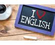 Требуется преподаватель Английского, фото — «Реклама Севастополя»