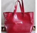 Женская сумочка - Сумки в Севастополе