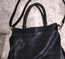 Продам женскую сумку - Сумки в Севастополе