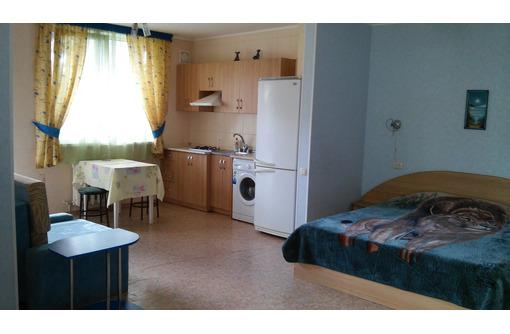 Сдаётся уютную квартиру - Аренда квартир в Алуште