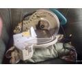 Торцевая пила Макита лс - 1040 - Инструменты, стройтехника в Джанкое