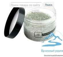 Шарики к гласперленовому стерилизатору - Косметика, парфюмерия в Черноморском