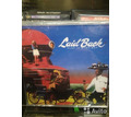 Сд Laid Back 3альбома - Аудиоусилители и ресиверы в Евпатории