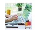 Оператор на входящие заявки Работа по интернету удалённо - Без опыта работы в Севастополе